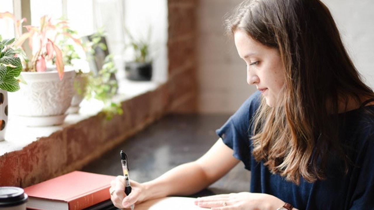 donne scrittrici