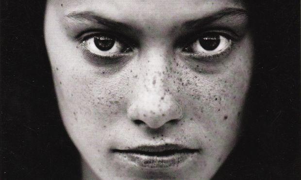L'arminuta – Donatella Di Pietrantonio