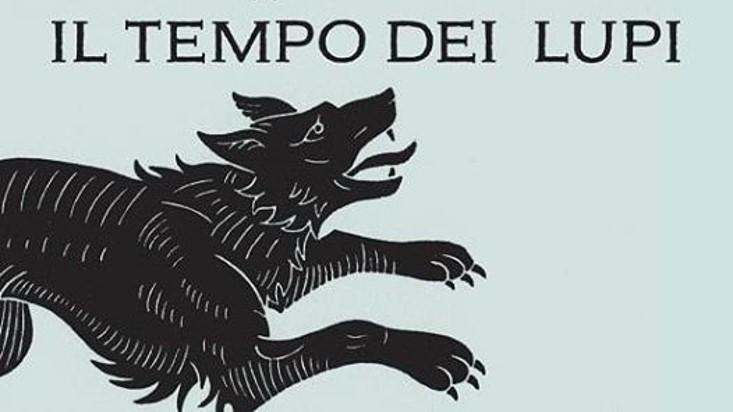 Il tempo dei lupi