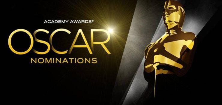 OSCAR 2019: i film tratti dai libri in nomination quest'anno