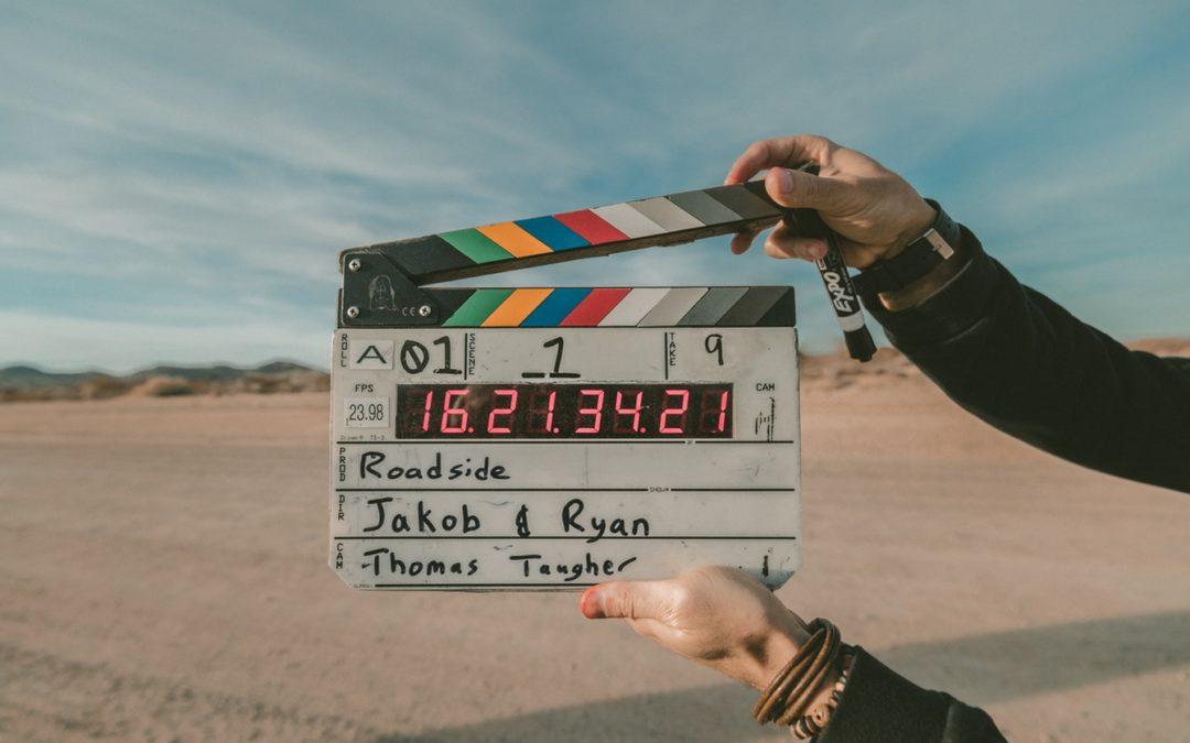Film tratti dai libri che vedremo nel 2019: non solo romanzi, ma anche grandi classici