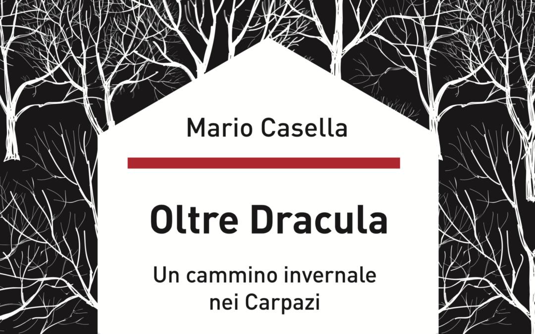 Oltre Dracula