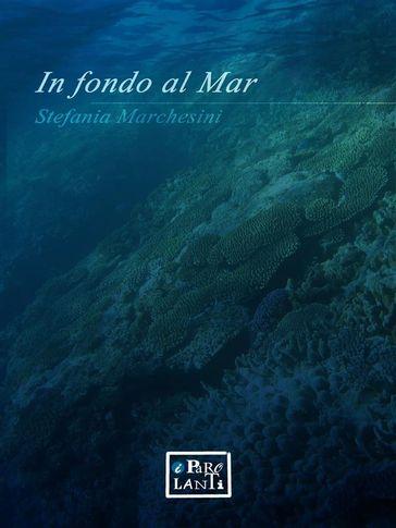 in fondo al mar