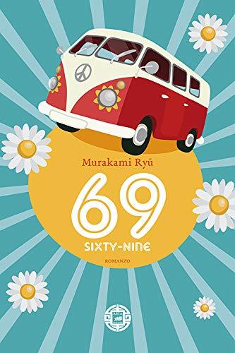 69 sixty-nine