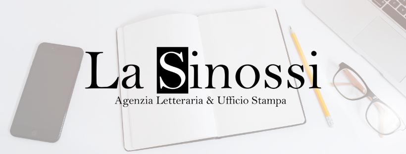 """""""La Sinossi – Agenzia Letteraria & Ufficio Stampa"""" intervistata da RadioBlogNews"""