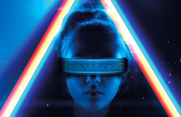 Backup §digitale – fase 1
