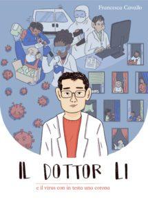 dottor li