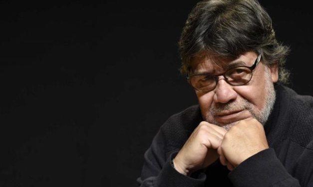 Addio a Luis Sepúlveda, l'autore amato da tutte le generazioni