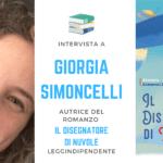 Intervista a Giorgia Simoncelli