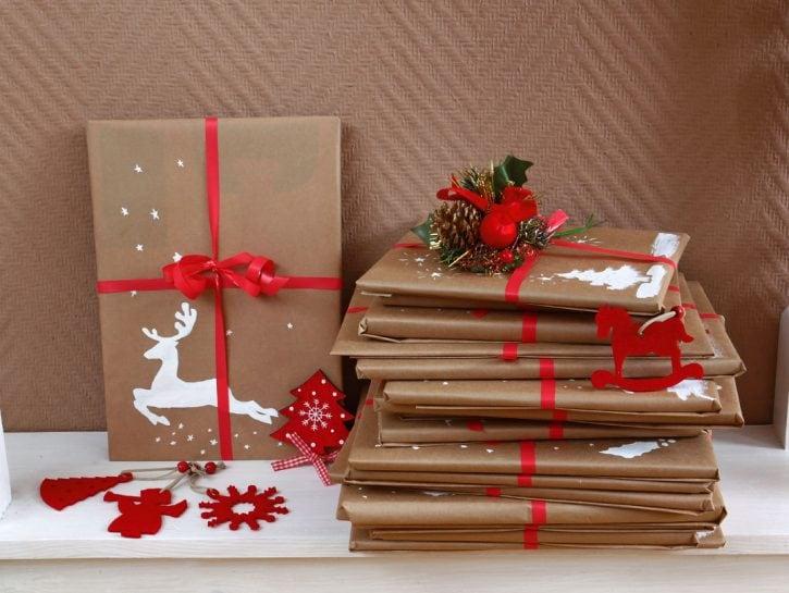 10 (+1) Libri da regalare a Natale 2020